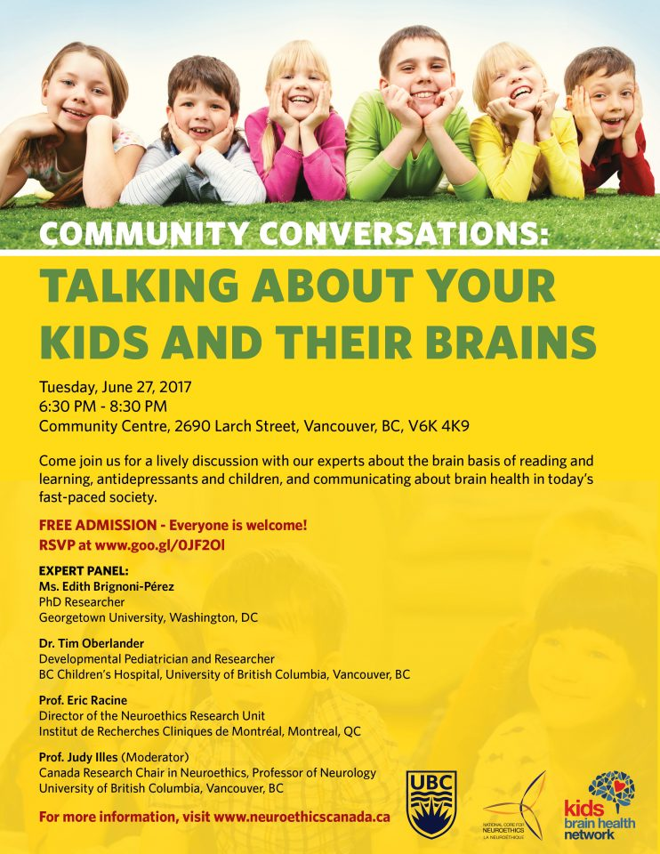 Community-Conversations-Kids-Brain-Health-June-27-2017